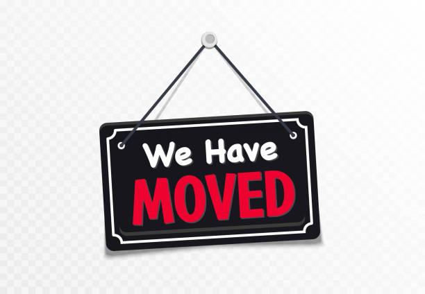 Predicting Retail KPIs using Magento & Machine Learning slide 5